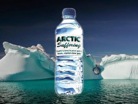 iceberg-water-full