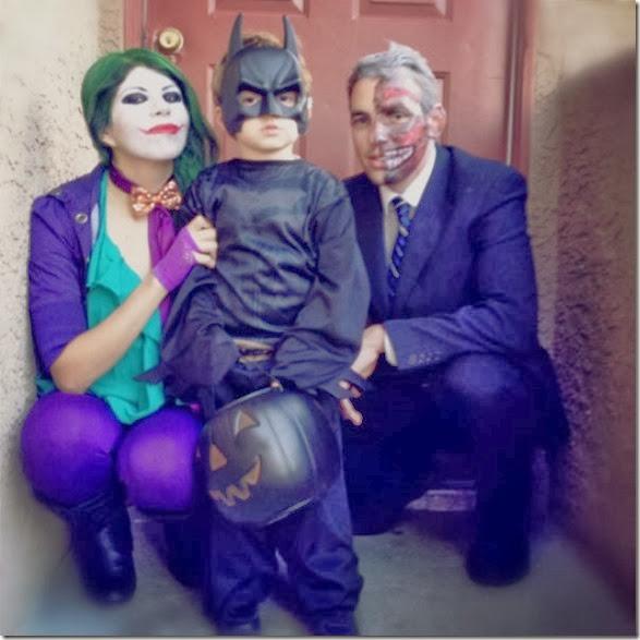 halloween-family-costumes-12