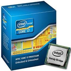 BX80623I72600K