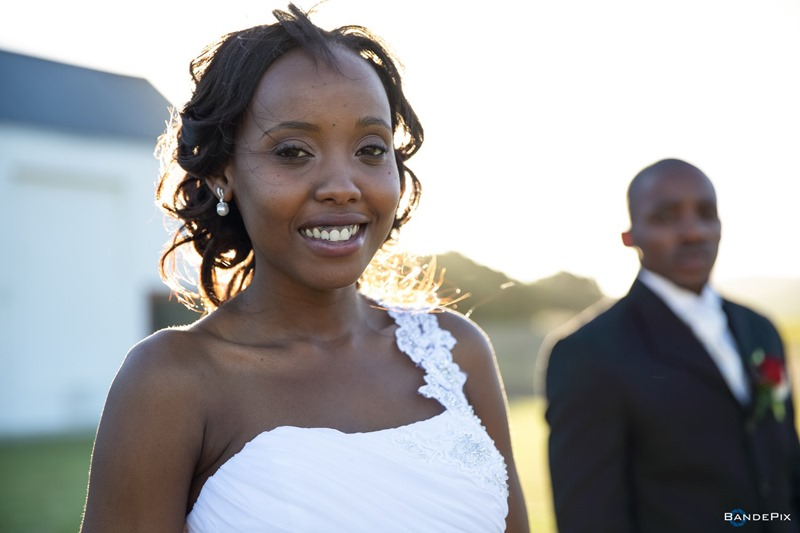 BandePix Cape Town Wedding Photography 40