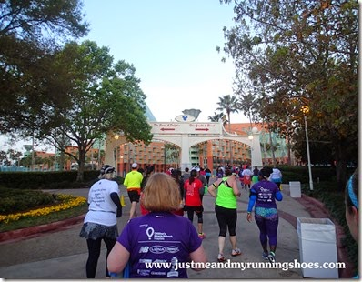 2015 runDisney Princess 10K (33)
