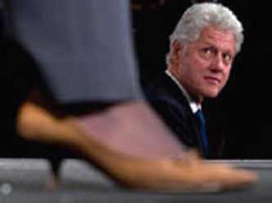 sex-bill