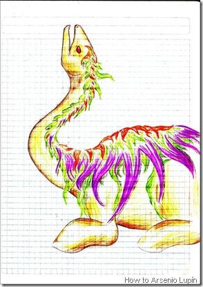 dinosaurio_by_juracan-d354u17