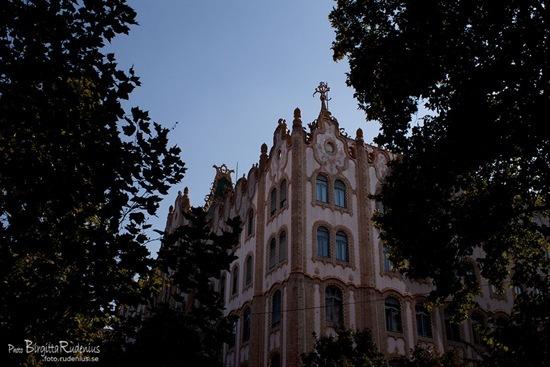 sky_20110825_house2