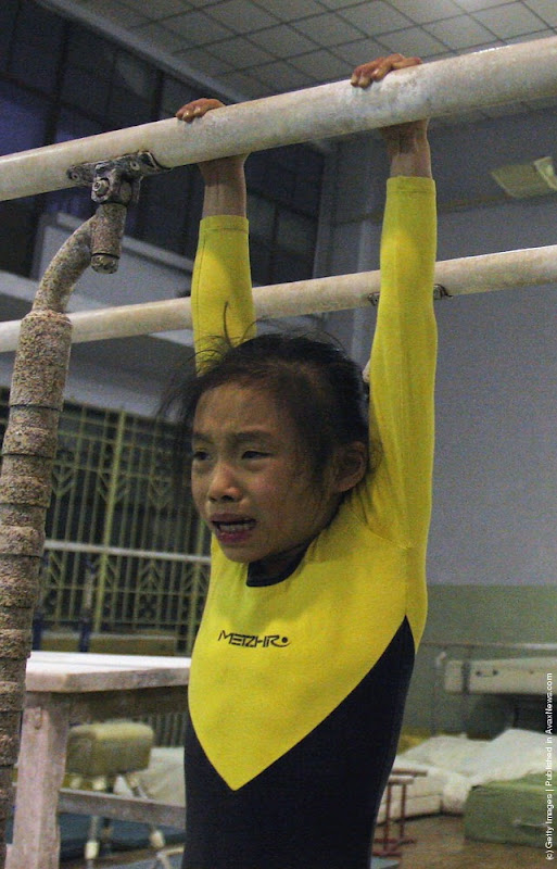 china-sports-school8