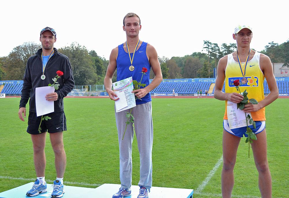 Харьковский марафон 2012 - 208