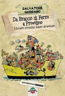 Da_BracciodiFerro_a_Provolino_cover