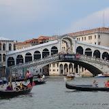 Venedig_130606-088.JPG