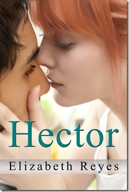 Hector cover