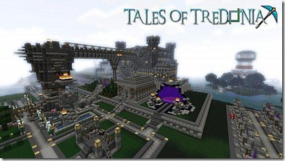 Tales-of-Tredonia-Texture-pack-minecraft