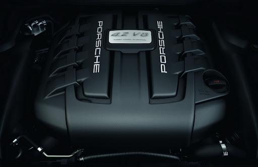 2013-Porsche-Cayenne-S-Diesel-06.jpg