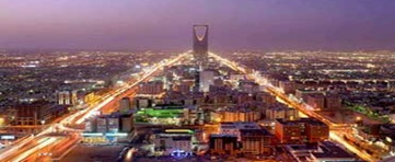 1riyadh_cityokeh