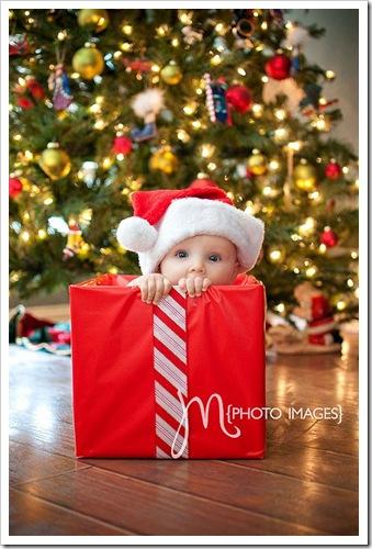 Semplicemente Perfetto Natale Preparativi Ghirlande Gingerbread Decorazioni Albero DIY