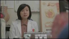 [KBS Drama Special] Like a Fairytale (동화처럼) Ep 4.flv_000649415