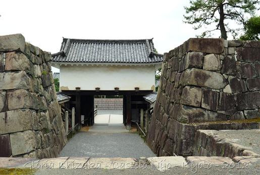 Glória Ishizaka - Castelo Nijo jo - Kyoto - 2012 - 65