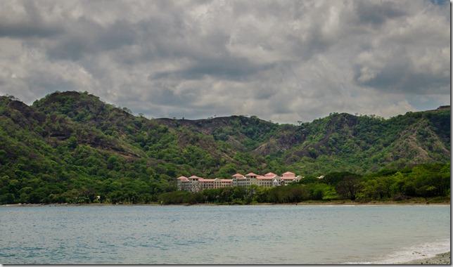 Costa Rica 390