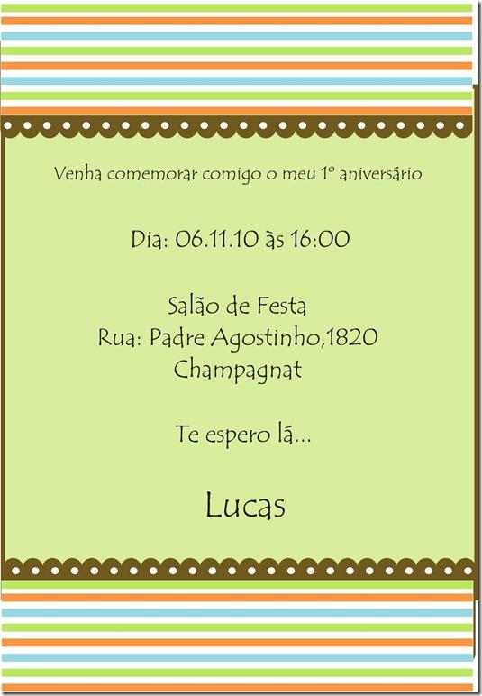 Convite Retrato Lucas1