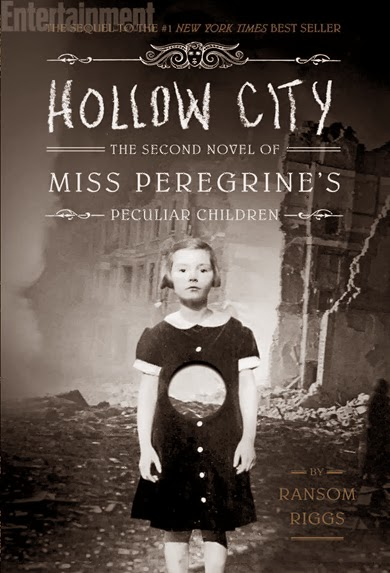 HOLLOW-CITY-COVER (1)