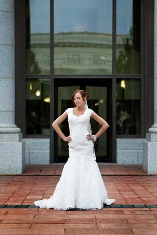 bridals70