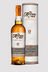 arran-17-year-old