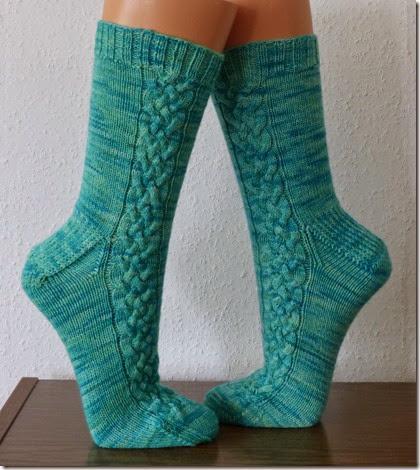 2014_08 Socken Fall Reep (2)