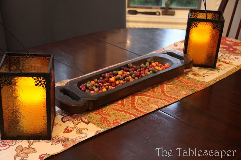 Fall Vignettes 2011 (12)