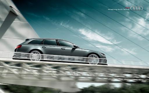 2014-Audi-RS6-Avant-17.jpg
