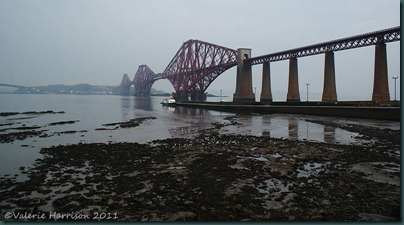 1-Forth-Railway-Bridge