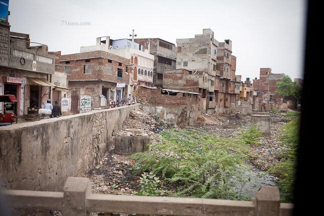 2012-07-27 India 57504