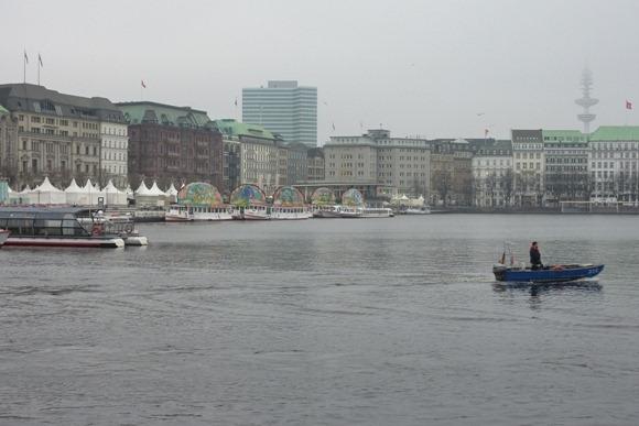 essence Hamburg 7