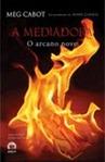 a-mediadora-livro2