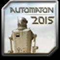 Automaton 2015 icon