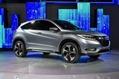 Honda-Urban-SUV-23
