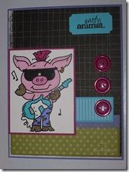 Bugaboo_Rocker_Pig