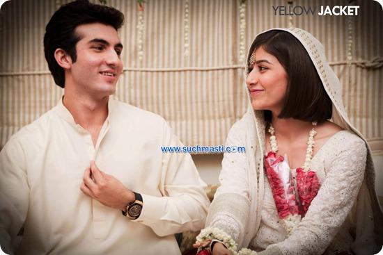 Syra-Yousuf-Shehroz-Sabzwari-Nikah-Photos-6 copy