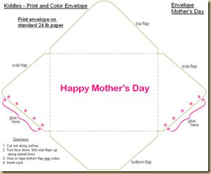 kiddlesenvelope-mothersday_thumb2