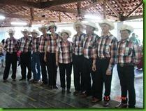 Grupo-de-Catira-do-Clube-da-Viola-de[2]