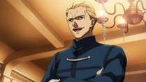 [Commie] Fate ⁄ Zero - 07 [4E77421F].mkv_snapshot_20.00_[2011.11.12_16.15.55]