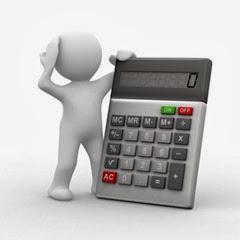 w2 calculator 2013