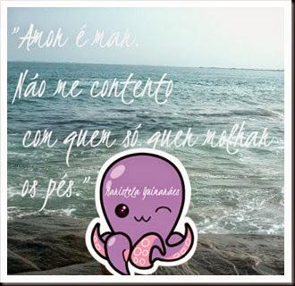 amar é mar 3