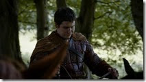 Game of Thrones - 35 -23