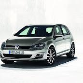 2013-VW-Golf-7-13.jpg