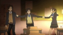 [HorribleSubs] Kokoro Connect - 01 [720p].mkv_snapshot_14.01_[2012.07.07_17.16.56]