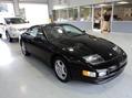 1996-Nissan-300ZX-6