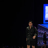 Philippine Fashion Week Spring Summer 2013 Milanos (56).JPG