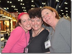 3-quilters-houston-2013