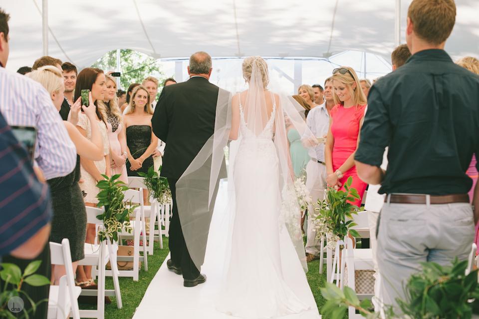 ceremony Chrisli and Matt wedding Vrede en Lust Simondium Franschhoek South Africa shot by dna photographers 70.jpg