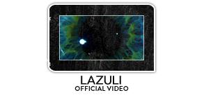 Beach House - Lazuli