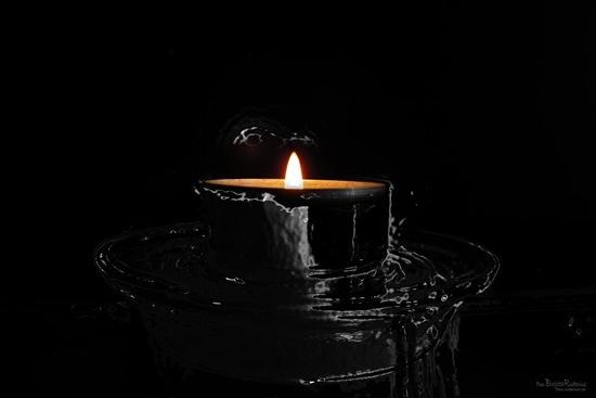 20110901_fire2