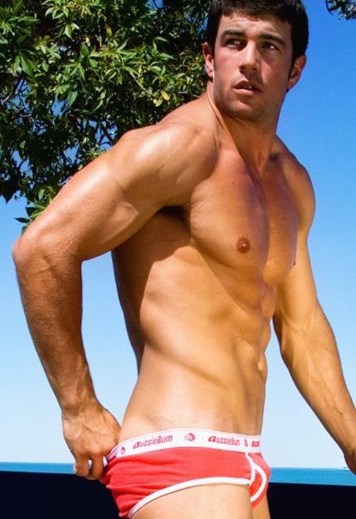 toby for aussiebum